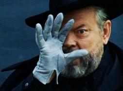 Orson Welles 2