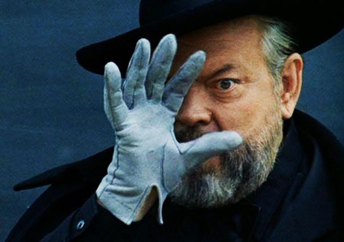 """Sesc RN recebe Mostra de Cinema """"Mr. Faker"""" com obras do cineasta Orson Welles"""
