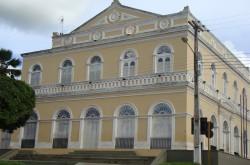 Prefeitura Municipal de Ceará Mirim