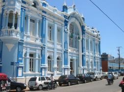 Prefeitura-Natal
