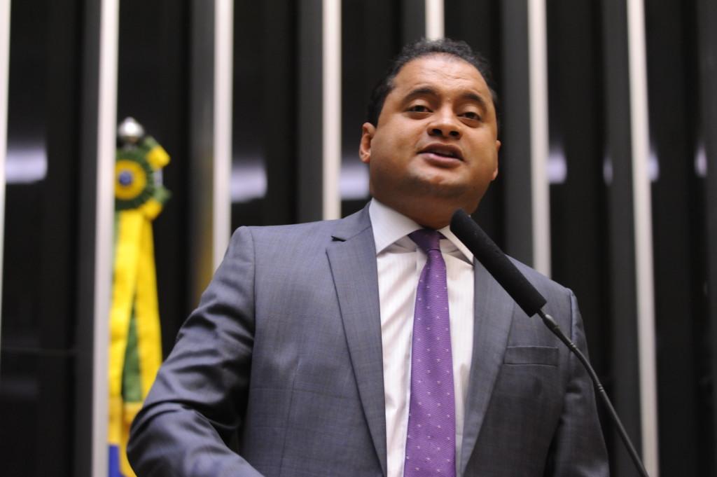 Para líder do PDT, há risco de impeachments em todos os governos