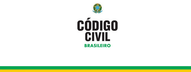 Novo Código Civil entra em vigor com a promessa de agilizar ações na Justiça