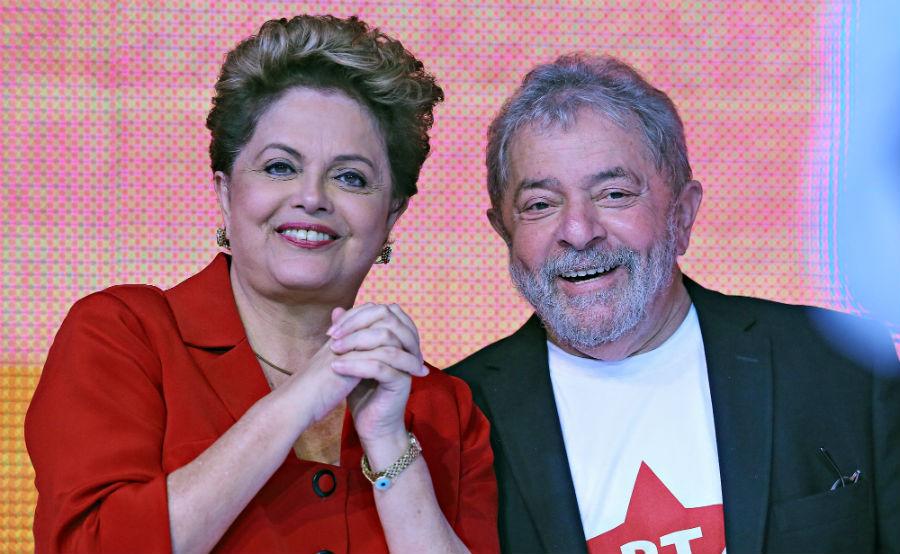 Planalto explica conversa com Lula e diz que divulgação feita por Moro viola a lei