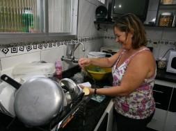 dona_de_casa