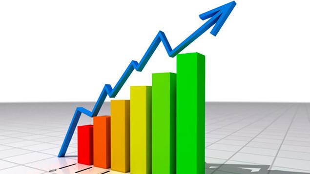FMI prevê crescimento global de 3,5% em 2017