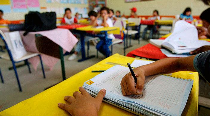 Governo do RN define construção, reforma e ampliação de mais de 100 escolas