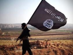estado-islamico-bandeira