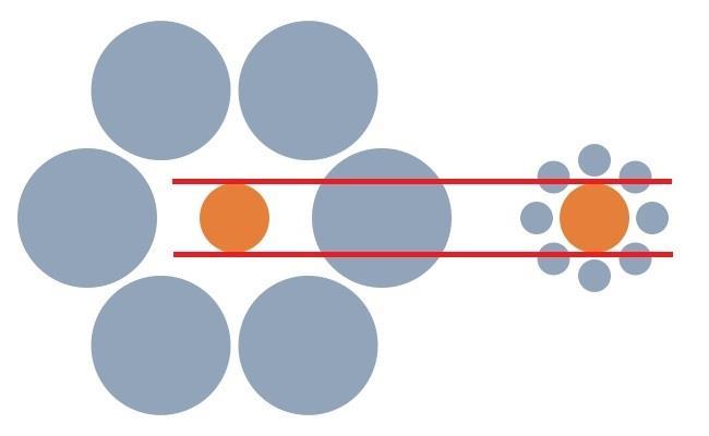 ilusão-ótica-4.1