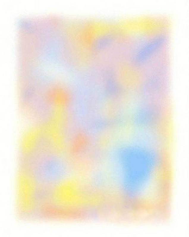 ilusão-ótica-5