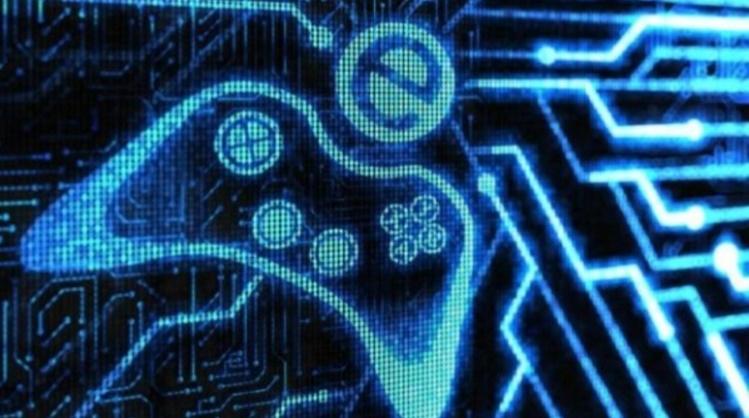 Mostra de Jogos Digitais será neste final de semana no Praia Shopping