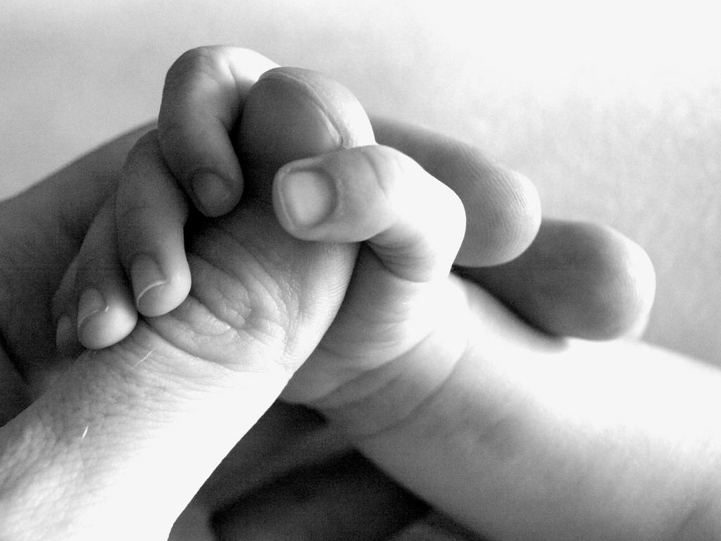 Quem é beneficiado pela prorrogação da licença-paternidade?