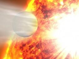 planeta hd 20782