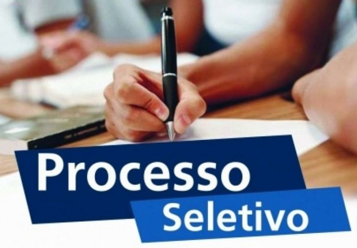 Ufersa abre Processo Seletivo com vagas para professor substituto