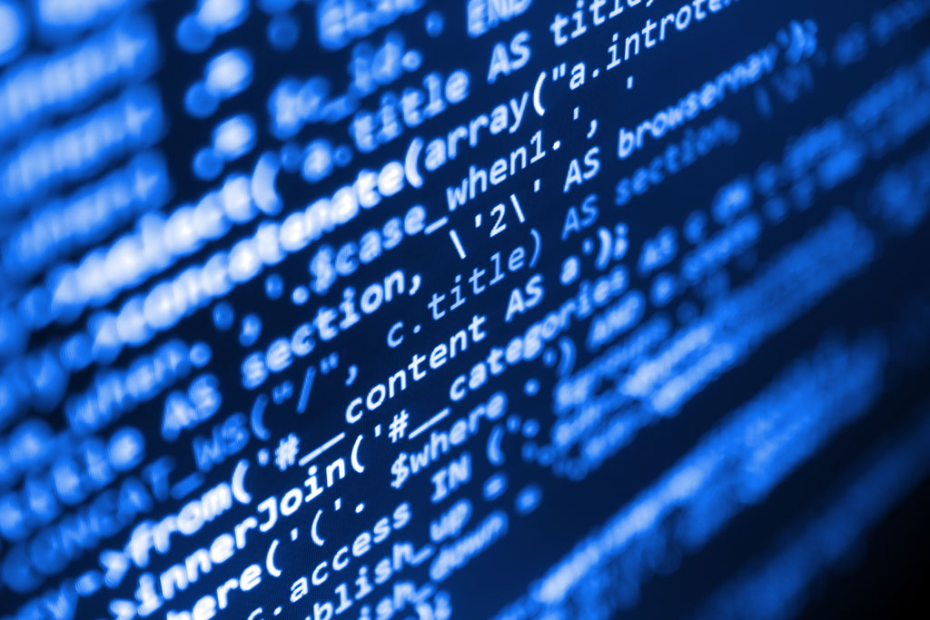 Sistemas da Computação recebe inscrições para seleção de doutorado