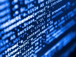 sistemas da computação