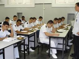 vagas-colegio-naval