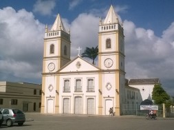 Igreja-Matriz-São-Jose-Mipibu-Antônio-Roberto