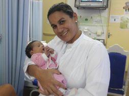 Maternidade Felipe Camarão referência em parto humanizado (4)