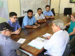 Reunião DER_Demis Roussos (1)