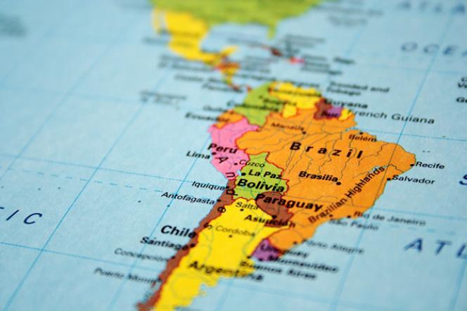 Nove das dez cidades mais violentas do mundo estão na América Latina, mostra ONG