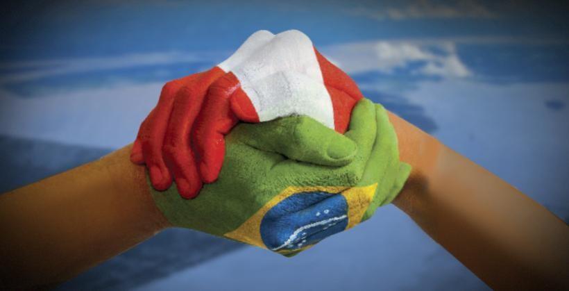 Brasil e Peru assinam acordos para ampliar compras, serviços e investimentos