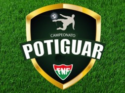 campeonato potiguar