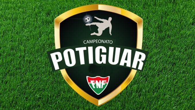 Assu e ABC não saem do empate sem gols no Edgarzão