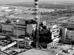 desastre_chernobyl