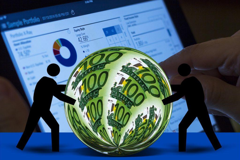 Crise impulsiona procura por educação financeira