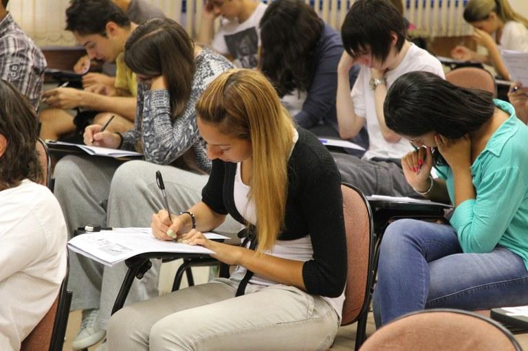 Universidade da Madeira, em Portugal, seleciona estudantes pelo Enem