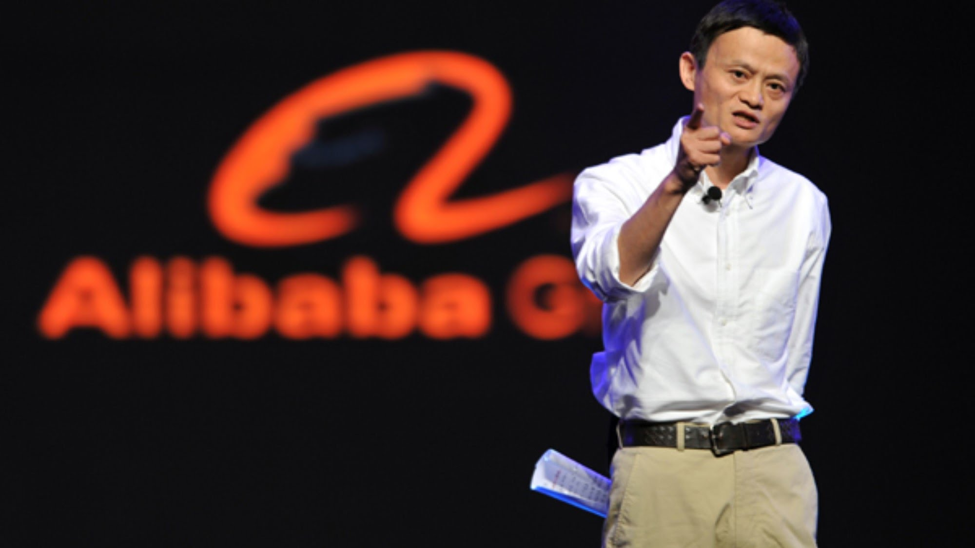 Dono da Alibaba estaria interessado em comprar o Milan
