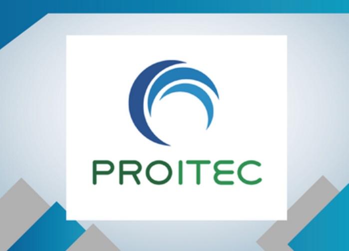 Inscrições para o ProITEC terminam neste domingo (17)