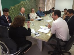 reuniao_gabinete civil