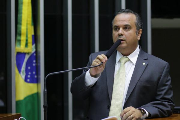 Rogério Marinho afirma que oposição conta com 340 votos a favor do impeachment