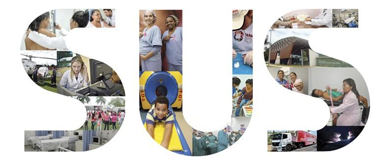 Governo Federal libera R$ 230 milhões para hospitais universitários
