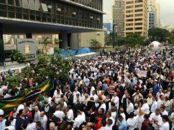 taxistas_protesto