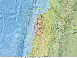 terremoto_equador