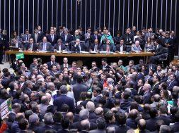 votacao_impeachment_dilma