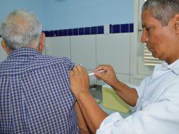 Campanha Influenza (4)