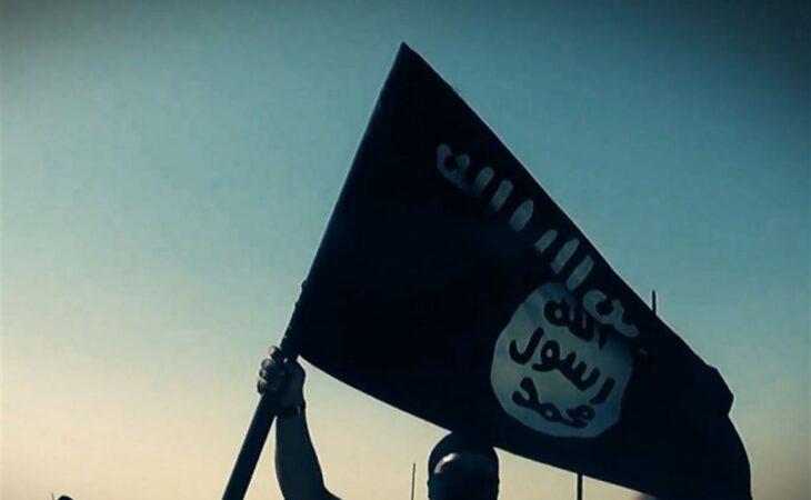 Estado Islâmico proíbe árbitros em partidas de futebol
