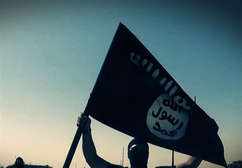 Estado Islâmico reivindica massacre em boate nos EUA