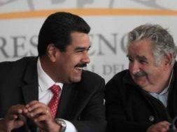 Maduro-e-Mujica