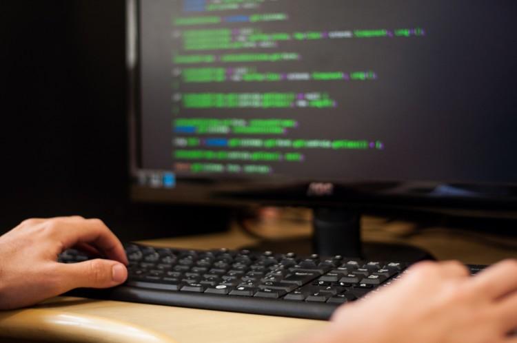 UFRN abre inscrições para Mestrado em Sistemas e Computação