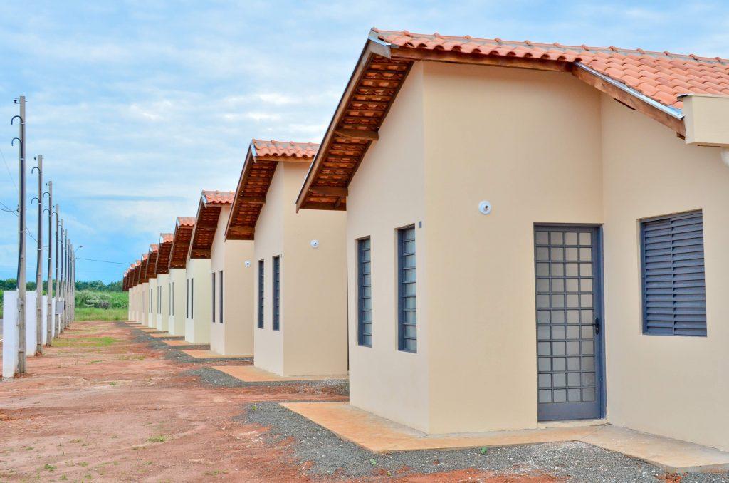 Minha Casa Minha Vida: famílias da faixa 1,5 terão descontos regionais