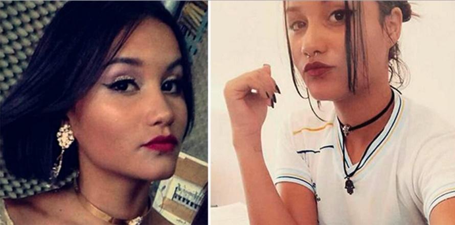 Família procura adolescente desaparecida em Parnamirim
