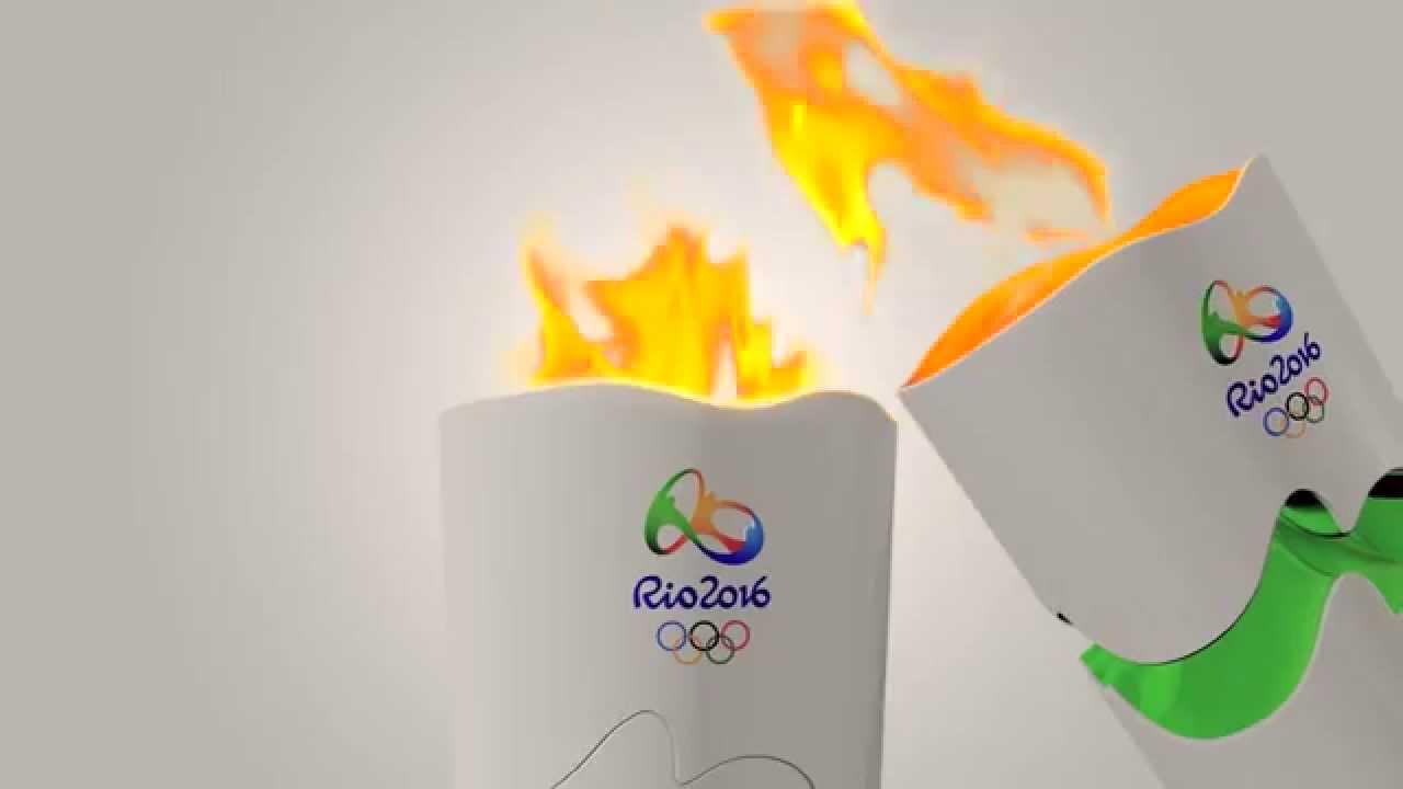 A dez dias das Olimpíadas, conheça 10 chances brasileiras de conquistar o ouro
