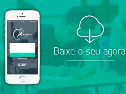 app_enem