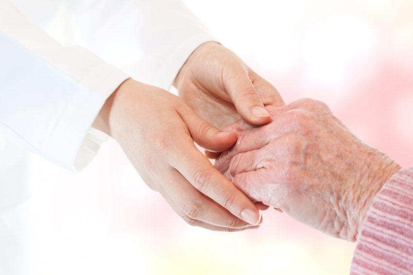 Diagnóstico precoce de artrite reumatoide ainda é desafio no Brasil
