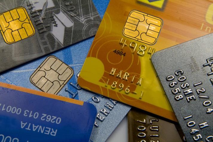 Consumidor pode solicitar renegociação de dívidas até o dia 30