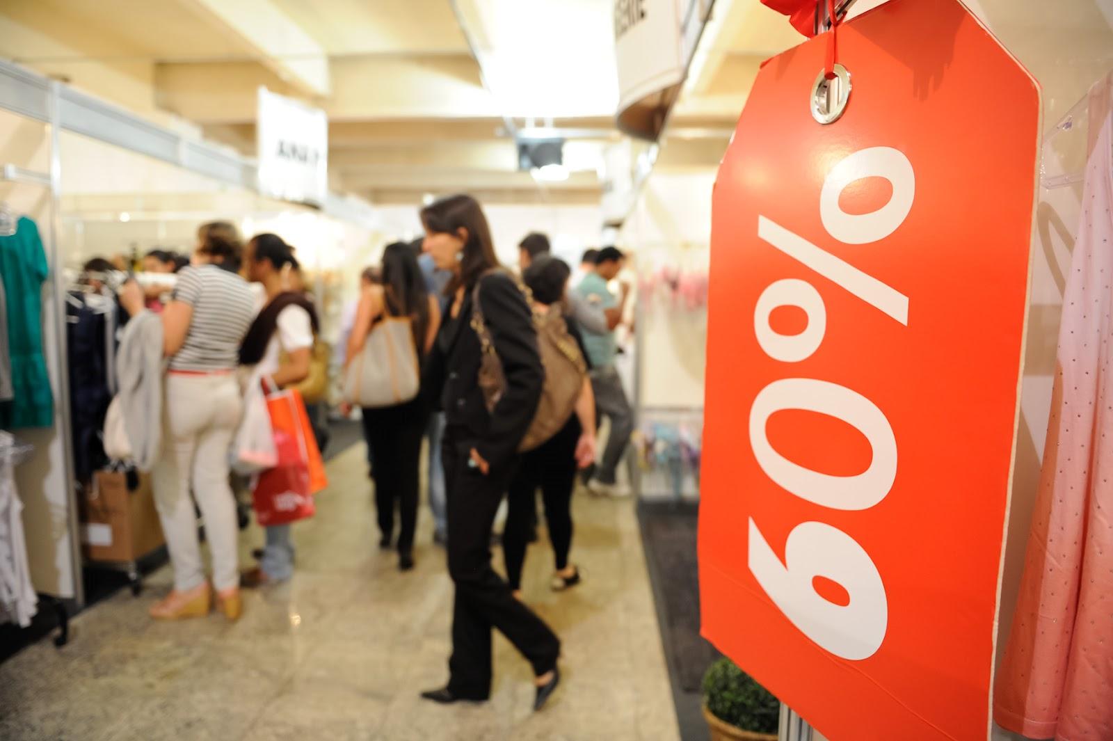 Economista dá dicas de como economizar no Dia das Mães